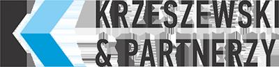 Krzeszewski.com