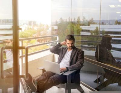Przedsiębiorcy, którzy zignorują obostrzenia nie dostaną wsparcia z tarczy?
