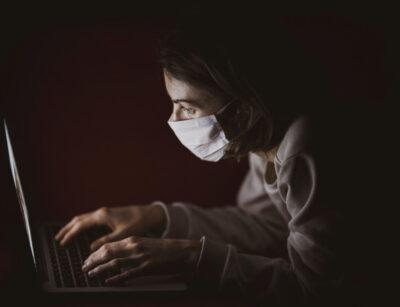Koronawirus ograniczenia